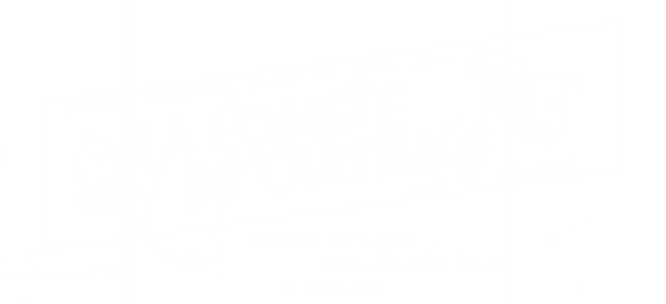 la-comete-de-carthage-1-2-1.png
